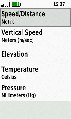 Cài đặt đơn vị đo lường.jpg